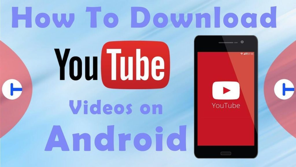 Downloading Videos on Android