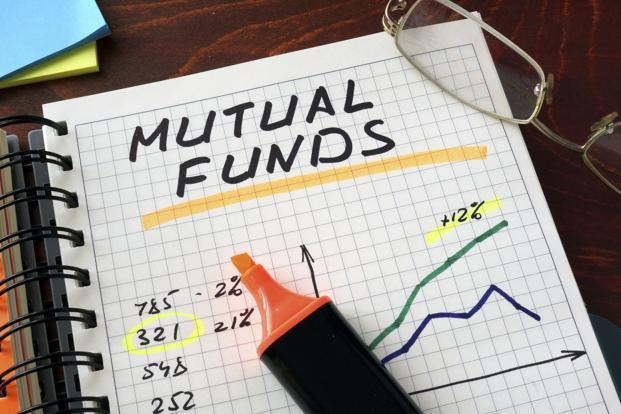 What should you know before choosing a mutual fund?