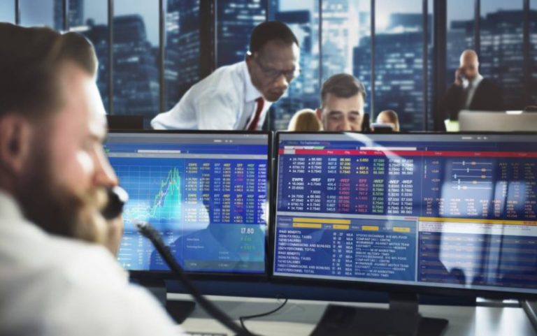 Share Broking firms to look for trading