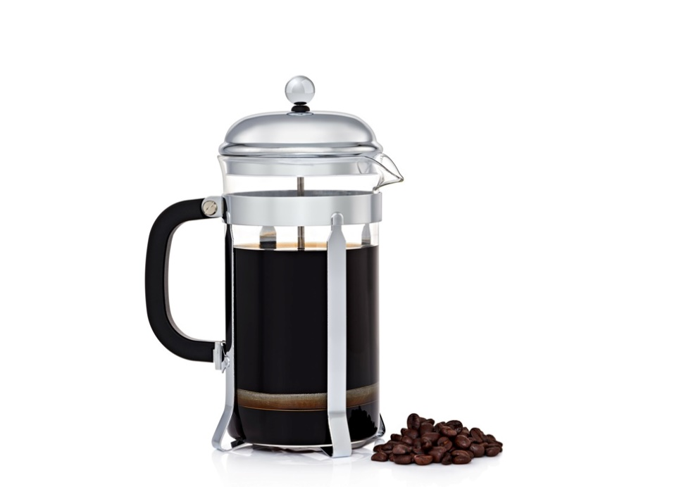 Coffee Maker under 50