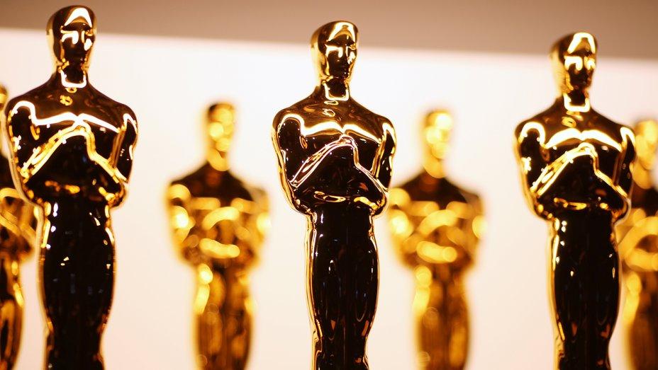 Winners of Oscar 2020