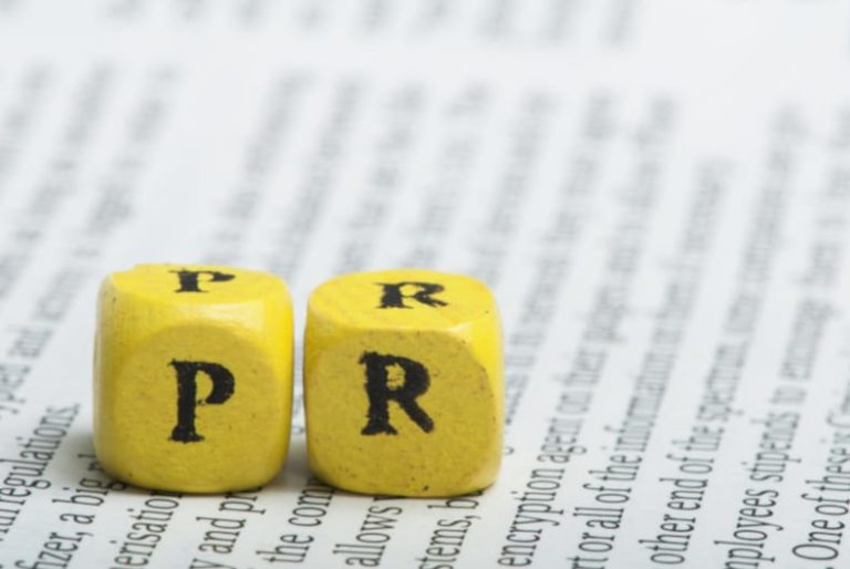 5 key challenges faced by PR firms in India