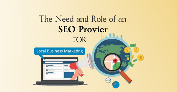 Here Are A Few Things You Didn't Know About SEO Service